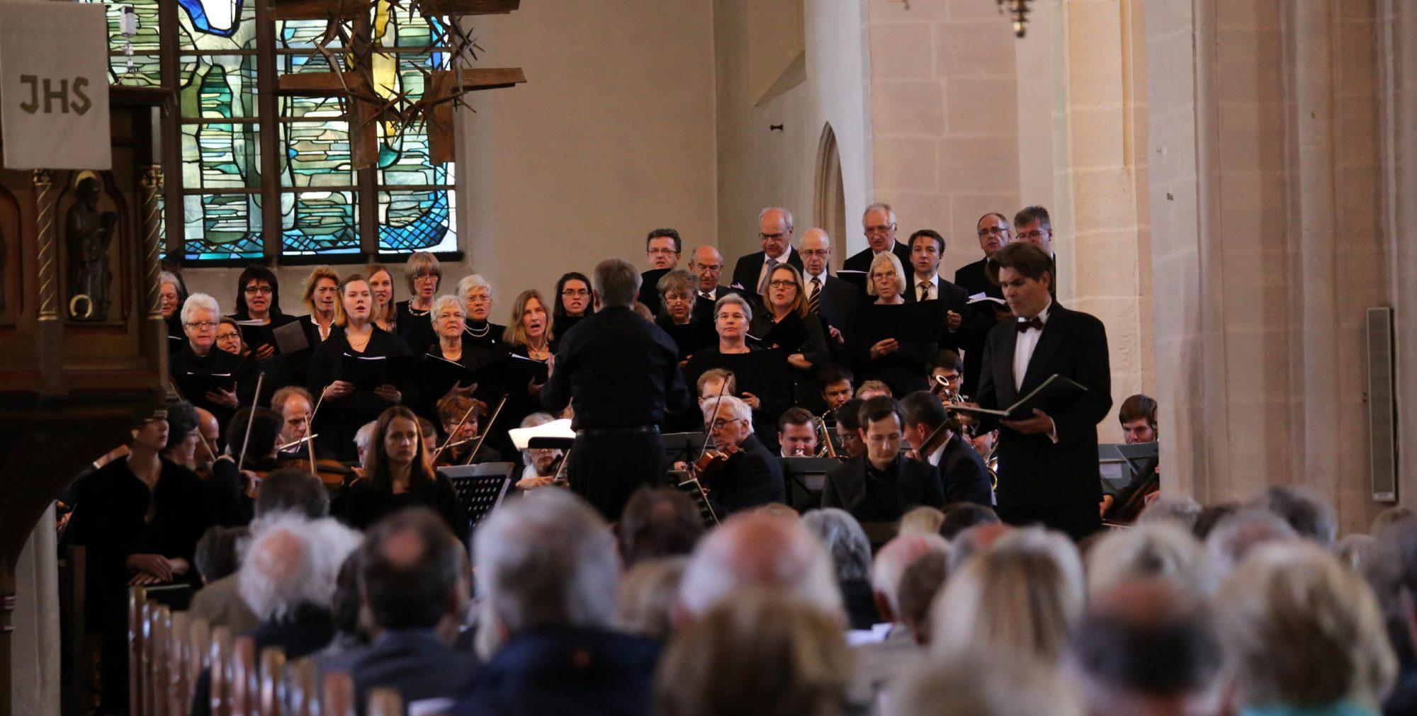Gerhard-Most-Musikschule Alfeld