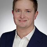 Schulleiter-Anton Georg Gölle